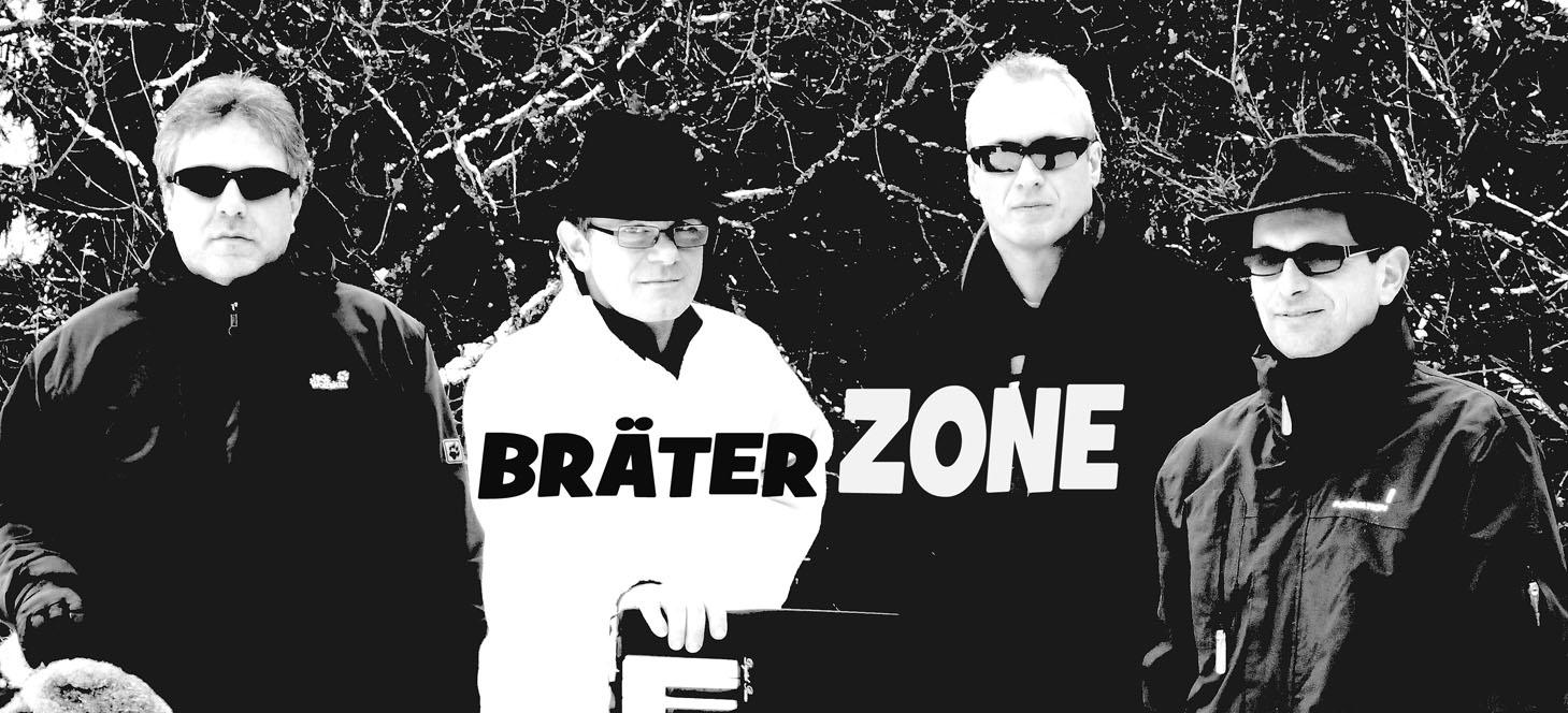 Bräterzone_header