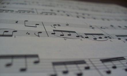 Songpool