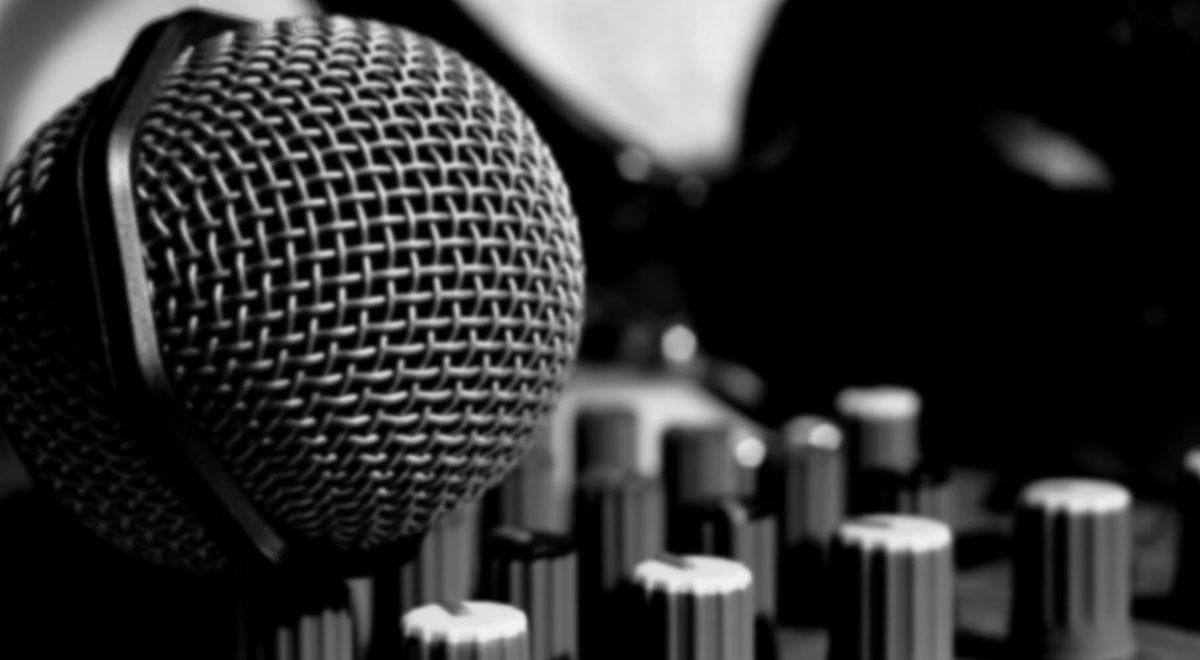 Hieromusic - Musik die bewegt!